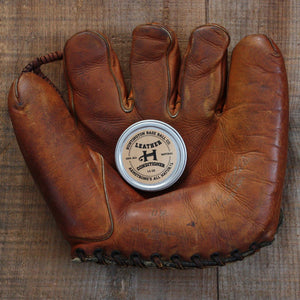 HBBC Leather Conditioner