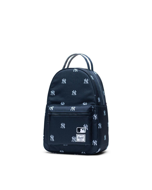 HSCo MLB Nova Backpack Small