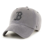 47 Clean Up Boston Red Sox Boathouse Hat