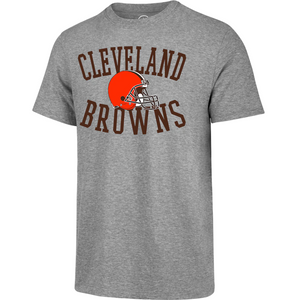47 Archie Cleveland Browns Tee