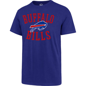 47 Archie Buffalo Bills Tee