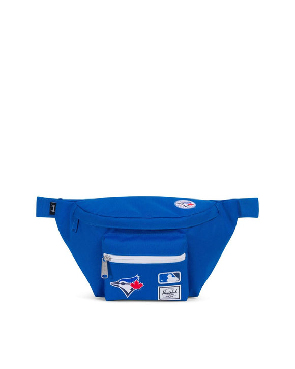 HSCo MLB 17 Hip Pack