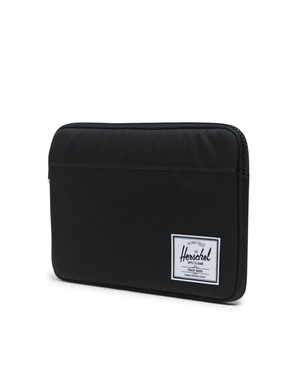 HSCo Anchor Sleeve | Macbook/iPad 11-12
