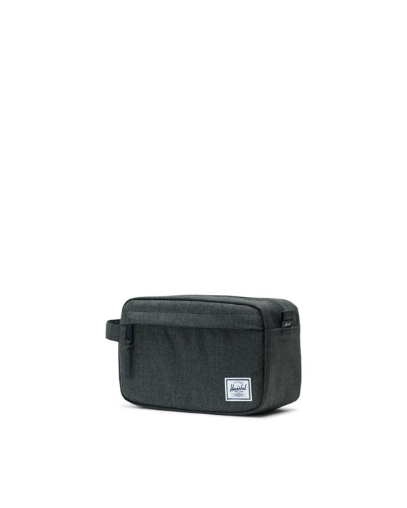 HSCo Chapter Travel Kit | 600D Dopp Kit