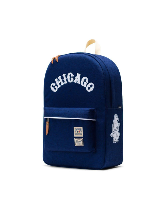 HSCo MLB Cooperstown Backpack