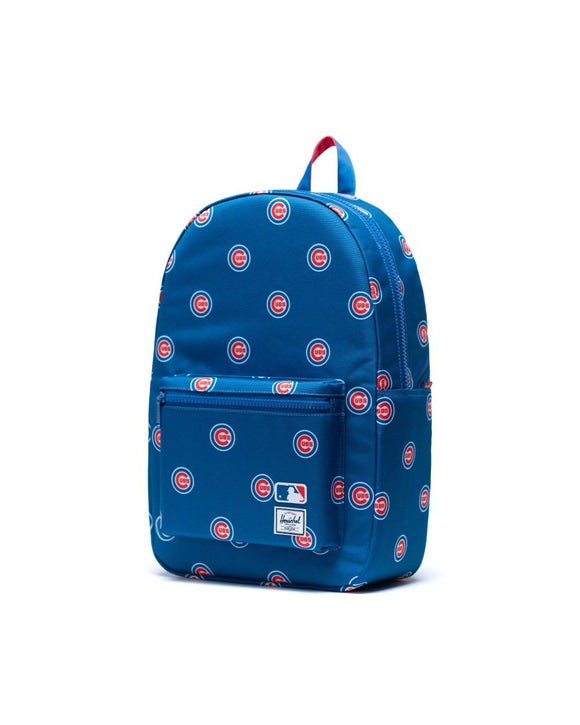 HSCo MLB Settlement Backpack