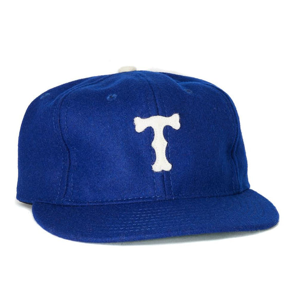 EFF Toronto Maple Leafs 1939 Hat