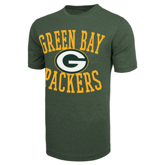 47 Archie Green Bay Packers Tee