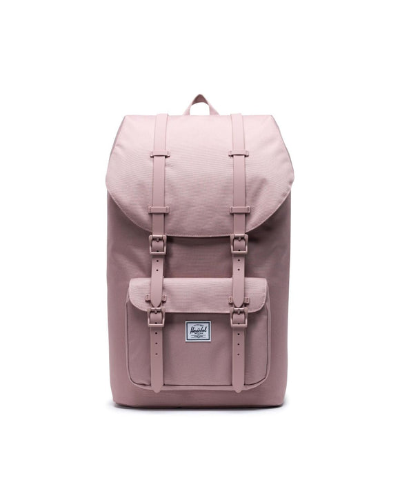 HSCo Little America Backpack