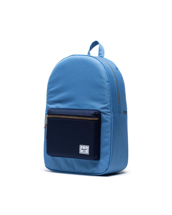 HSCo Settlement Backpack