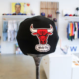 47 NBA Mammoth Beanie - Chicago Bulls (Youth)