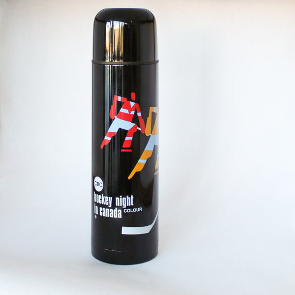 Drake General Store HNIC Thermos