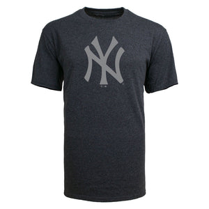 47 Carbon Tee - New York Yankees