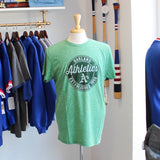 47 Tri-State Tee - Oakland Athletics