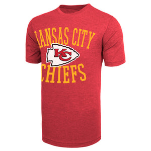 47 Archie Kansas City Chiefs Tee