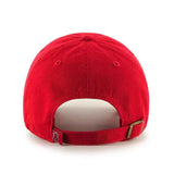 47 Clean Up Los Angeles Angels Hat