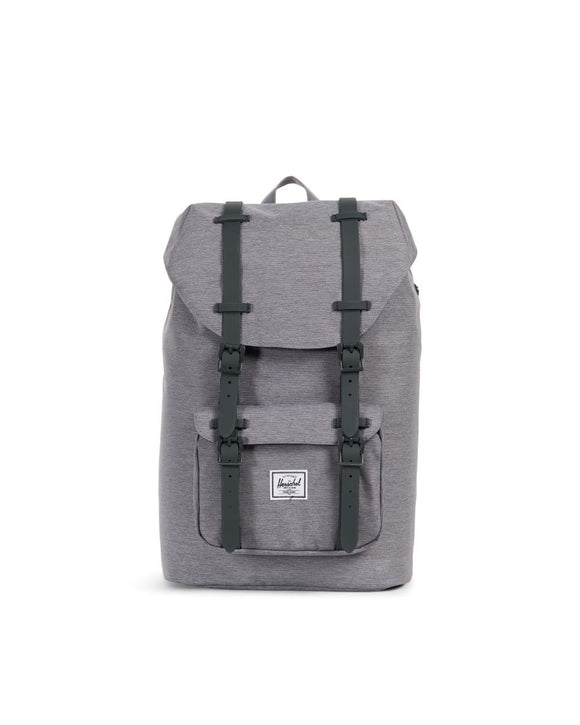 HSCo Little America Backpack | Mid-Volume
