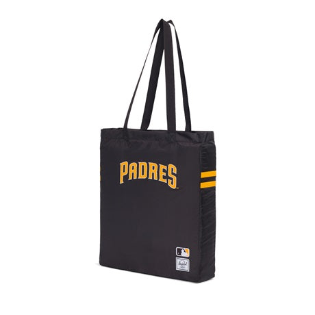 HSCo MLB Packable Tote