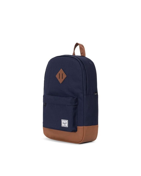 HSCo Heritage Backpack | Mid-Volume