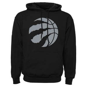 47 NBA Flash Forward Hoodie - Toronto Raptors Black