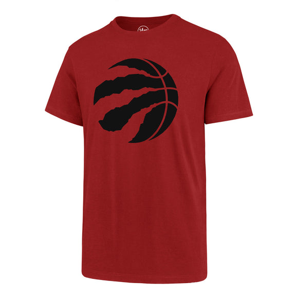 47 NBA Hoopers Tee - Toronto Raptors Kyle Lowry