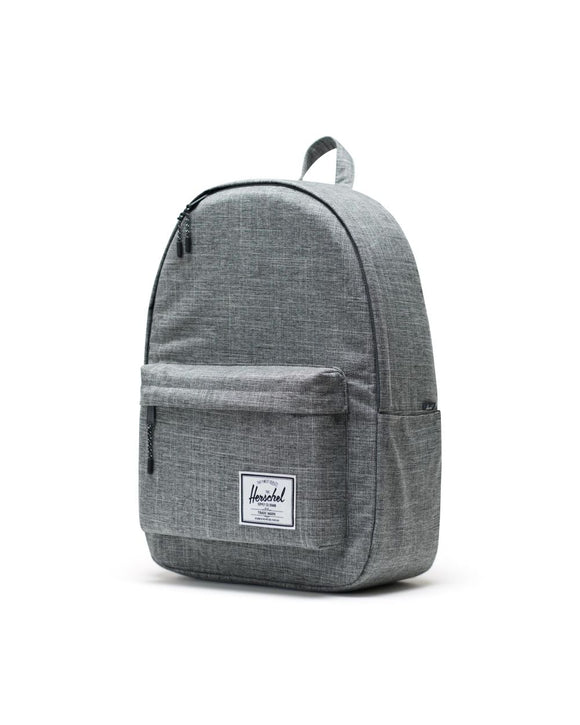HSCo Classic Backpack XL