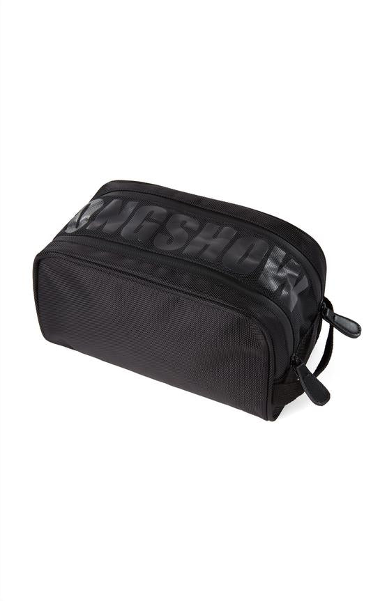 Gongshow Toiletry Bag - On A Roady Again Bag