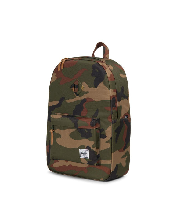 HSCo Backpack Heritage
