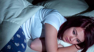 10 Effective Ways to Help You Deal with Sleeplessness