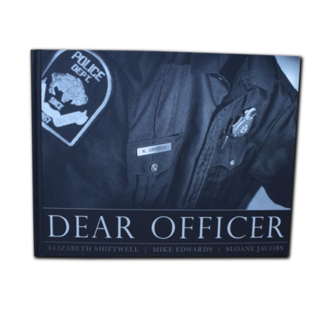 Dear Officer