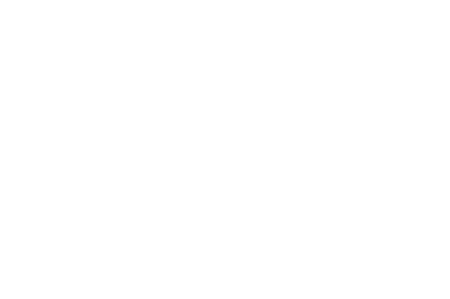 Sheepdog Threads