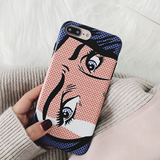 art phone cover