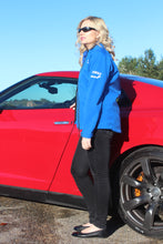 GTRDC Ladies Jacket