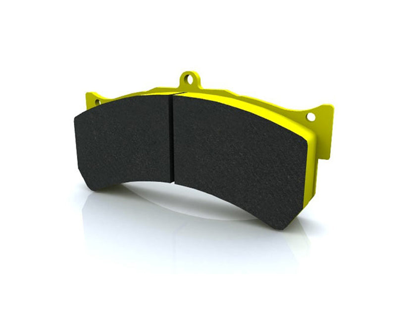 Pagid RS29 GT-R Brake Pads (Front)