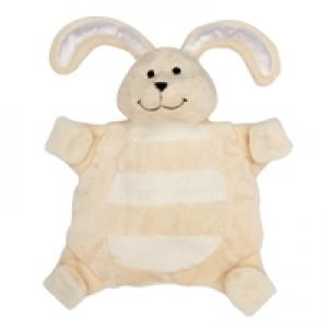 Dannii Minogue wants one too – you guessed it Sleepytot baby comforter wins another fan