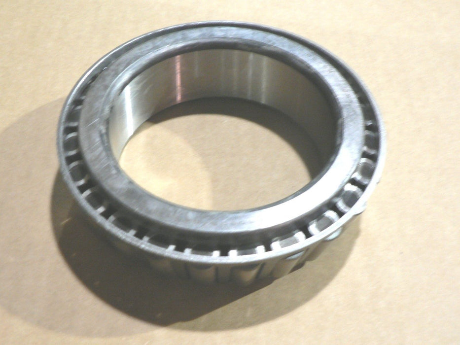 BOWER TAPERED ROLLER BEARING 594 4b7270 4fd0138 timken 594, 72828 742245 k594