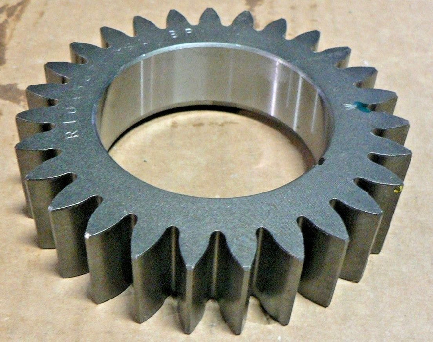 JOHN DEERE DRIVE Original Equipment Gear R104587