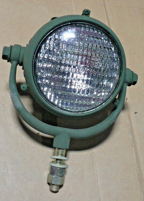 M900 SERIES TEREX FLOODLIGHT 928911 424MBG1 56Z233 8739551 LA1133