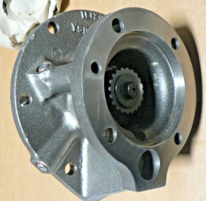 M800 SERIES CUMMINS 250 ACCESSORY DRIVE 3005136