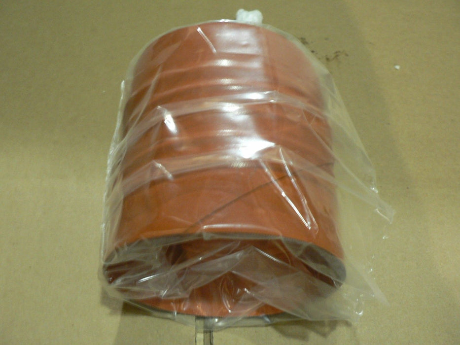 AIR DUCT HOSE 4 ISD X 4.25 LENGTH 12297327