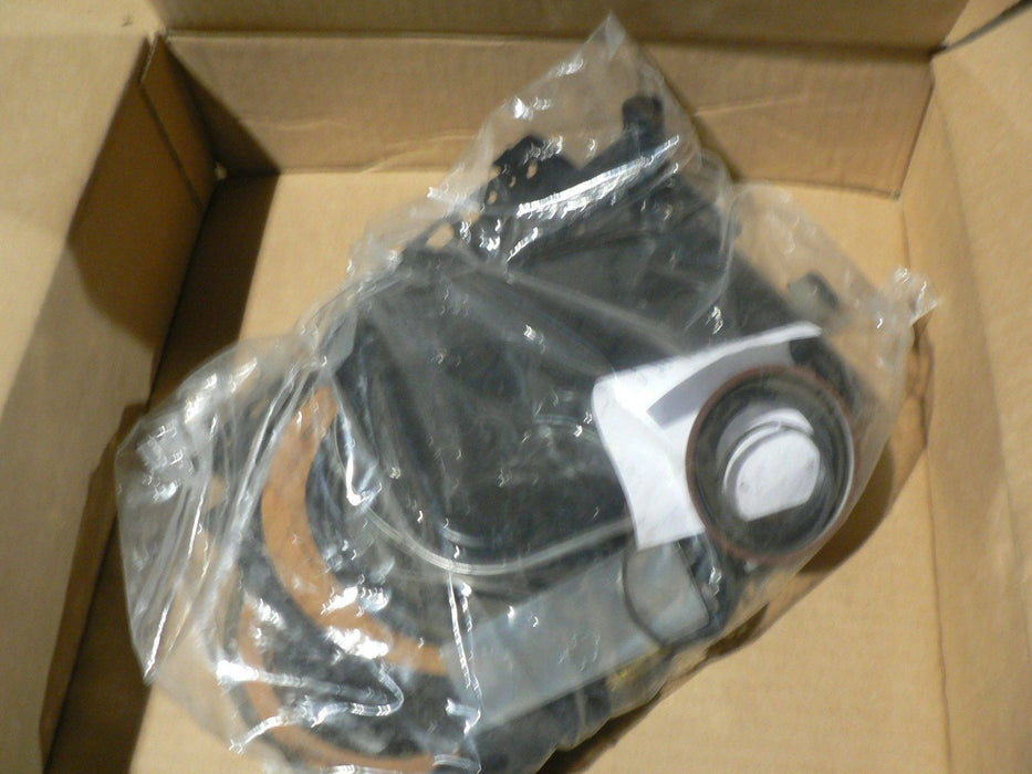 GM 4L80E TRANSMISSION PARTS REBUILD KIT GM 24210954 AM GENERAL 5714969