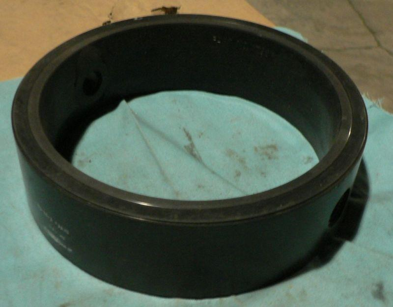 COOPER CAMERON RING SUPPORT B-1797 1797-003 1798-131