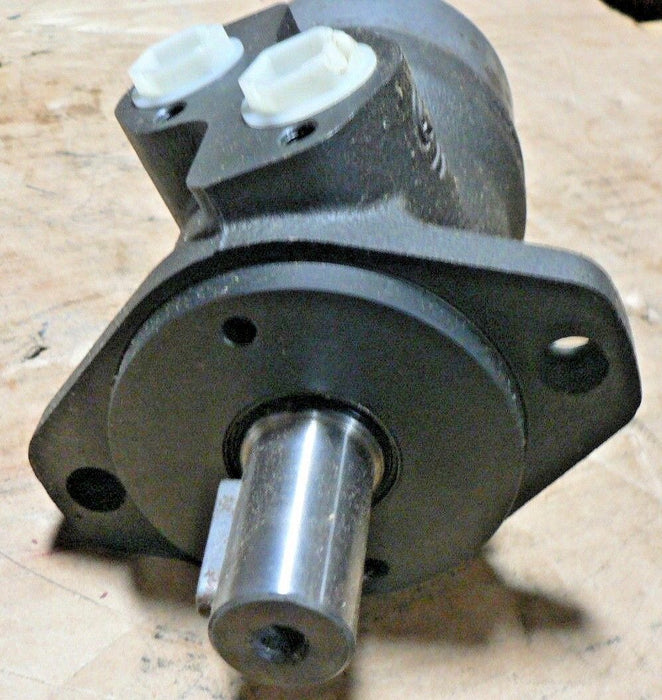 (core) new but grinds KALMAR HYDRAULIC MOTOR 920216033 920216.033