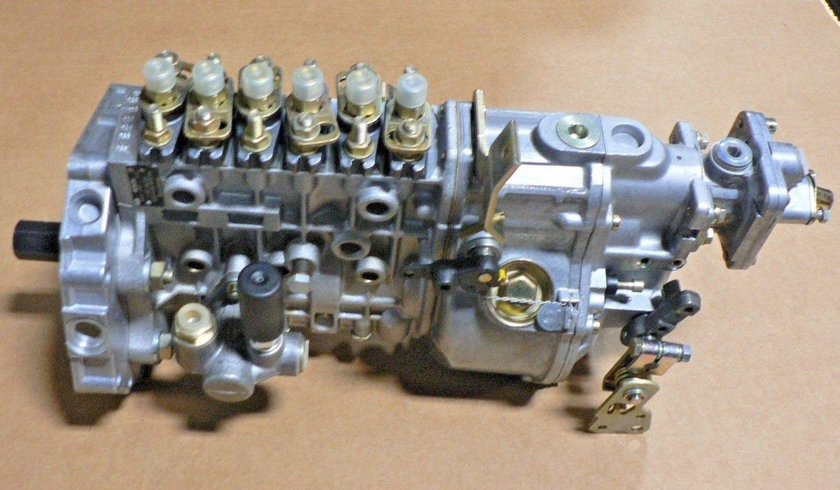 BOSCH PES6MW100/320RS1198 0403446283 INTERNATIONAL Navistar 1817695C91