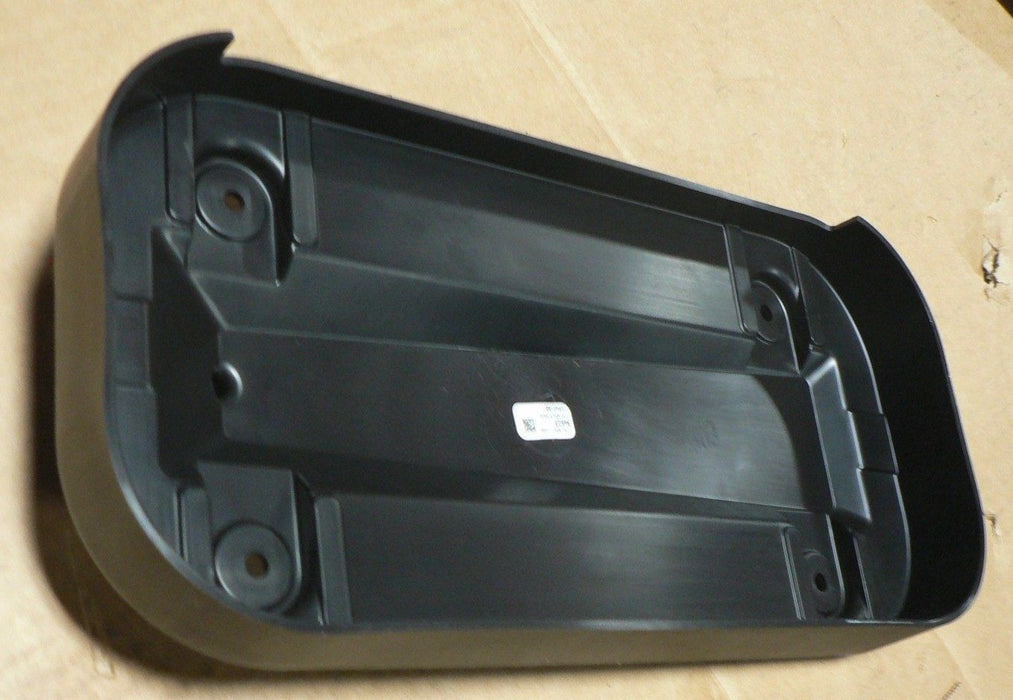 HMMWV  Plastic Fuel Can Tray Jerry Can 12340155 5578886