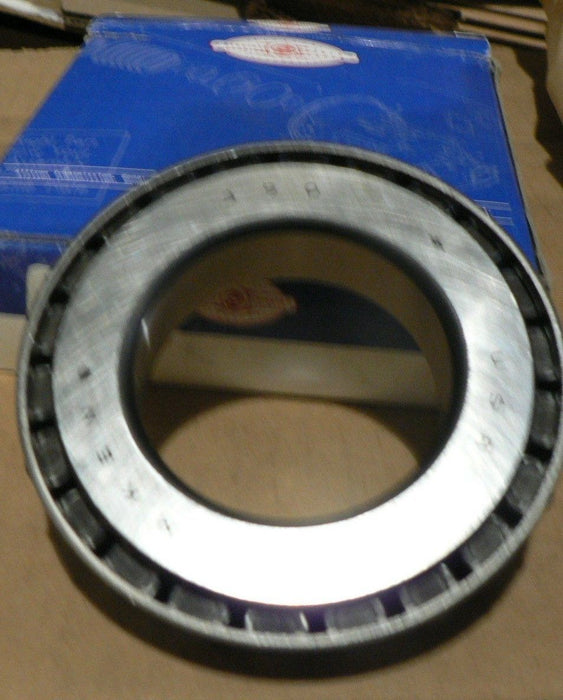 ALLISON BEARING 29506361 TIMKEN 390