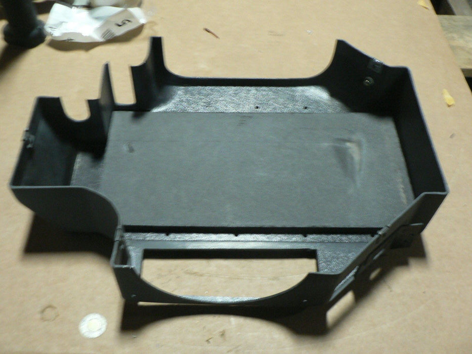 HMMWV ACCESS COVER AIR CONDITIONING 70-05263