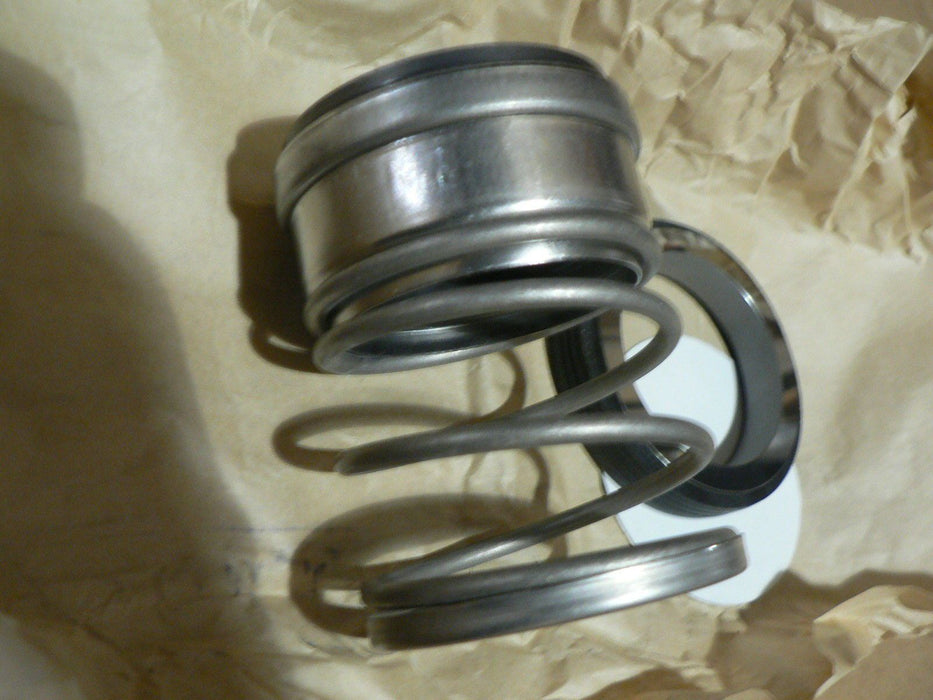 BUFFALO PUMPS SPRING LOADED SEAL 231-31-1527