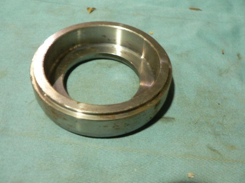 FAIRBANKS MORSE RETAINER 4321022-1