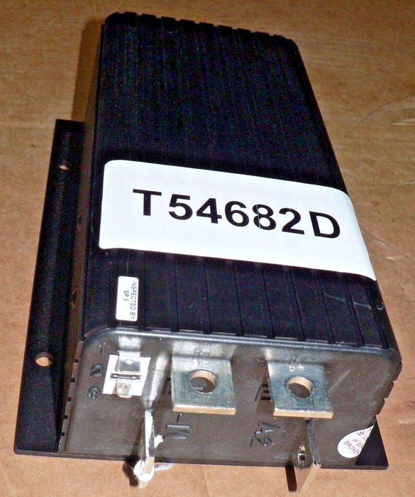 New Taylor Dunn 62-205-00 Electric Motor Speed Controller 24-36v 400A